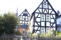 Anwesen Müller