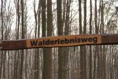 Walderlebnisweg